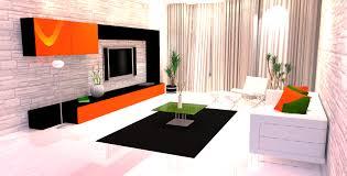 Vente Salon Marocain En Tunisie by Salon Grenat Moderne U2013 Chaios Com