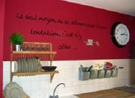 deco murale cuisine design decoration murale cuisine design