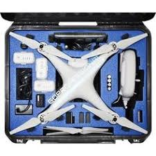 amazon black friday quadcopter dji phantom aerial uav drone quadcopter version 1 1 1 for gopro