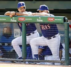 Dan Banister Rangers Complete Coaching Staff Don Wakamatsu Returns Dan