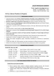Maintenance Position Resume Maintenance Experience Resume House Cleaner Resume Sample