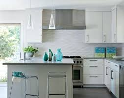 contemporary kitchen backsplash ideas modern kitchen backsplash ideas ideas contemporary kitchen designs
