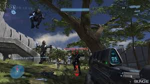 halo 3 for xbox 360 now free to xbox live gold subscribers