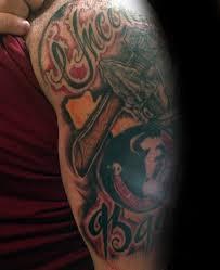 cool fsu tattoos fsu seminole tattoo florida state recruit