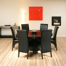 Space Saving Furniture India Dining Table Dining Room Decor Dining Furniture Furniture Sets