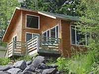 North Shore Cottages Duluth Mn by Castle Haven Cabins Two Harbors Minnesota Love This Resort