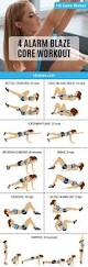 Floor Wipers 50 Reps by 4 Alarm Blaze Core Workout Core Workouts Exercises And Workout