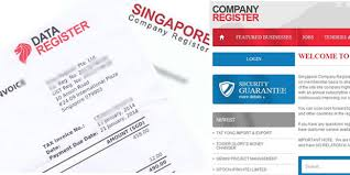company sends blogger a lawyer u0027s letter blogger reports to police