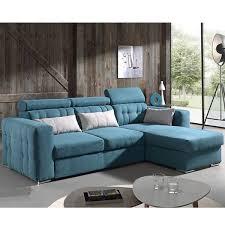 que mettre au dessus d un canapé idéal canapé turquoise a propos de que mettre au dessus d un canapé