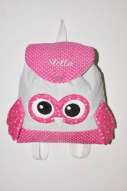 sac a dos enfant personnalise 273 best noel images on pinterest child gifts and toilet