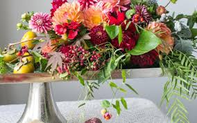 fall flowers for wedding flowers awesome discount flower arrangements tropical flower
