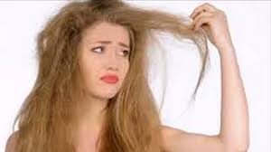 coke hair rinse category coca cola hair rinse