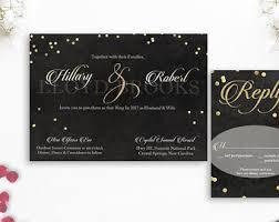 new years wedding invitations new years wedding invitations reduxsquad