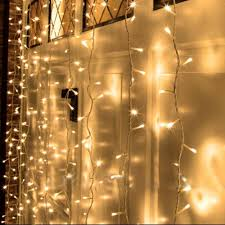 where to buy fairy lights 300 led lights 3m 3m curtain lights waterproof christmas ornament