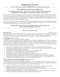 equity research resume sample financial advisor cover letter resume examples sample financial financial planner resume financial planner resume substitute financial advisor resume examples