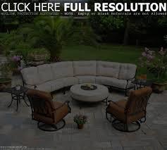Outdoor Furniture Charlotte Nc Patio Furniture Charlotte Nc Patio Outdoor Decoration