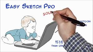 easy sketch images easy sketch pro 3 0 easy sketch pro 3 0 review easy sketch pro