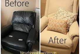 armchair endearing lazy boy swivel rocker recliner laz e boy