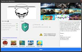 hacked apk store blackstore hack playstore hack