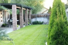 Affordable Backyard Patio Ideas Backyard Decor On A Budget Backyard Patio Designs On A Budget