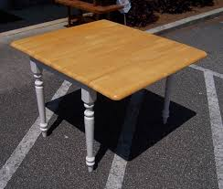 Drop Leaf Kitchen Table For Small Spaces Antique Drop Leaf Kitchen Table For Small Spaces U2014 Randy Gregory