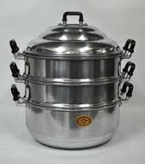 black friday cast iron cookware amazon universal housewares pre seasoned cast iron square grill http
