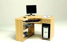 bureau ordinateur angle bureau ordinateur angle bureau ordinateur dangle civilware co