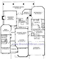 breckenridge park model floor plans sun city vistoso floor plan breckenridge model