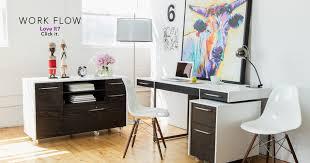 Modern Eclectic Contemporary Furniture Boston Furniture - Modern furniture boston
