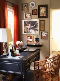 vintage home interior design retro vintage and charming home offices