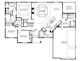 37 best new home images on pinterest floor plans wisconsin and
