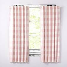 Pale Pink Curtains Blackout Pink Curtains Solar Fuchsia Blackout Pencil Pleat