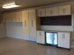 furniture lowes storage shelves metal garage storage cupboards