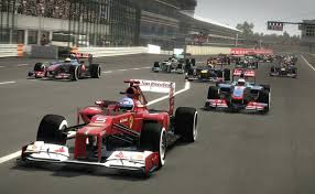 best racing games for mac dirt 2 f1 2012 grid and more imore