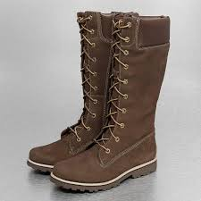 discount womens boots canada timberland boots canada timberland shoe boots asphalt