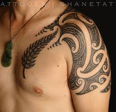 43 best best maori tattoos in the world images on pinterest