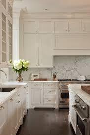 Best  Cream Kitchen Cabinets Ideas On Pinterest Cream - Kitchen colors with cream cabinets
