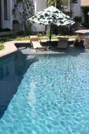 51 best pools images on pinterest pool ideas backyard ideas and