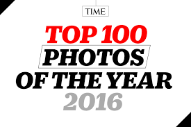 best photos of 2016