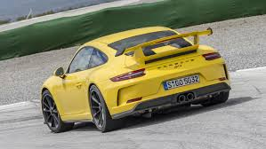 first drive porsche 911 gt3 manual first drives bbc topgear