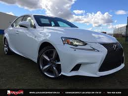 lexus is 350 coupe new ultra white 2015 lexus is 350 awd f sport series 2 in depth