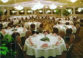 Pocono Wedding Venues Large Weddings And Receptions In The Poconos Moutains Of Pennsylvania