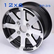 golf cart wheels golf cart wheels suppliers and manufacturers at