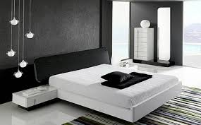 colorful master bedroom best master bedroom paint colors colour story design