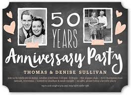 40th anniversary ideas unique 40th anniversary party ideas shutterfly