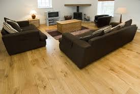 solid oak flooring peak oak