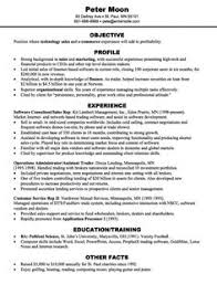 Lobbyist Resume Sample by Graduate Application Resume Http Exampleresumecv Org