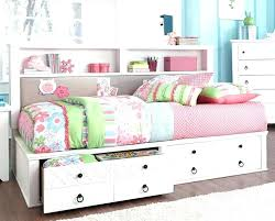 instagram design ideas kids upholstered bed daybed home design ideas instagram