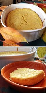 easy thanksgiving food ideas best 25 easy corn pudding ideas on pinterest corn pudding