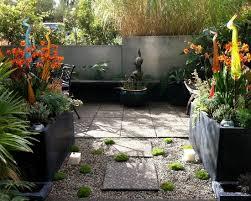 10 best small patio ideas images on pinterest patio ideas